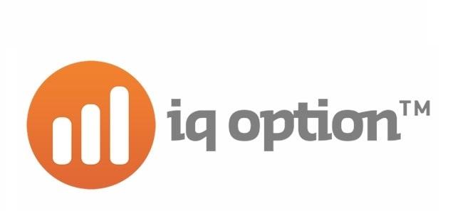 Reseñas y opiniones sobre IQ Option