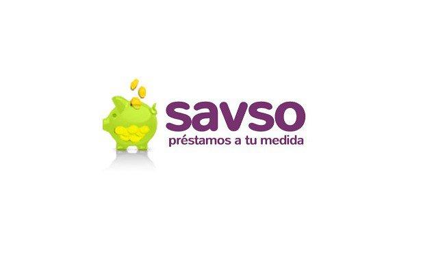 Cómo conseguir la aprobación de un préstamo desde mi cuenta de Savso